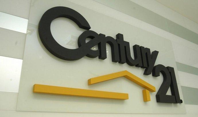 Century 21 (Profimedia.cz)