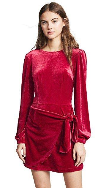 Yumi Kim, 238 $, prodává Shopbop.com