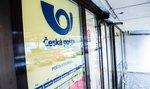 Praha chce koupit nemovitosti od České pošty za stovky milionů. Poslouží i jako školy