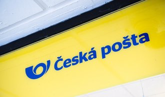 První novinová společnost mění majitele. Distributora tisku kupuje Česká pošta