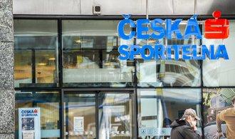 نرخ بهره افزایش می یابد.  OSOB و Česká spořitelna قبلاً افزایش نرخ وام مسکن را اعلام کرده اند
