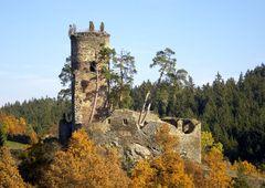 cestovani-po-cesku-zriceniny-gotickych-hradu-jsou-idealni-pro-podzimni-vylety