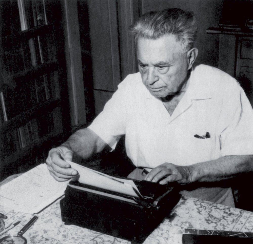 Cestovatel, spisovatel a diplomat Jan Havlasa v americkém exilu.