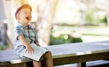 Jak nemít z dítěte dyslektika? Pravidelně s ním čtěte