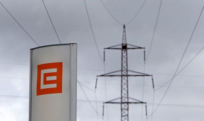 V Bulharsku má distribuční společnost ČEZ neustálé střety s úřady.
