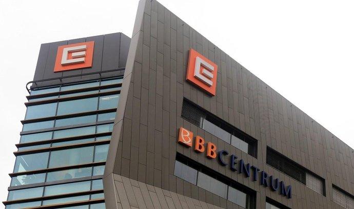 O rumunský byznys ČEZ mají zájem velká jména z byznysu.