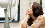 8 + 1 tipů, jak se v létě doma ochladit