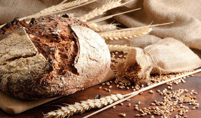 Co nevíte o domácím chlebu