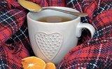 Bojujte proti chrípke studenou sprchou i cesnakom
