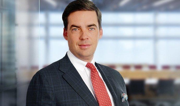 Jeden z nejuznávanějších personalistů na německém trhu Christoph Zeiss