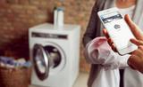 Chytré spotřebiče: zjistěte, co všechno umí