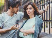 Čím nejvíc naštvete svého partnera? Zjistěte to podle jeho horoskopu