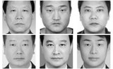 Čínský počítač podle fotky pozná, jestli jste zločinec