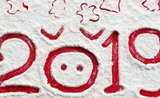 Čínsky rok 2019: čo prinesie rok Prasaťa?