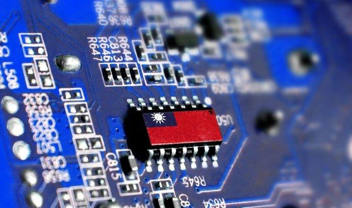 Problémy s nedostatkem čipů zasáhly výrobce automobilů po celém světě, včetně české automobilky Škoda Auto.