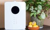 Přichází zima: nejvyšší čas na koupi čističky vzduchu