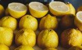 8 osvědčených tipů, jak vám citron pomůže v domácnosti