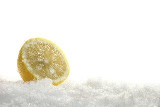 5 potravin, které nikdy nedávejte do mrazáku