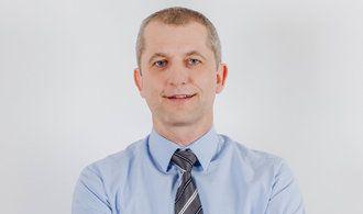 Úroveň technické podpory je v přechodu do cloudu rozhodující, říká Jaroslav Hulej z platformy AC Cloud