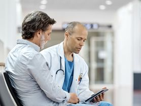 Co by měli muži dělat pro své zdraví? Jaké oblasti nepodceňovat?