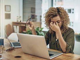 Co nám způsobuje stres a 6 tipů, jak se ho zbavit