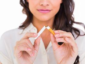 Co se stane, když přestanete kouřit? Změny v těle den za dnem