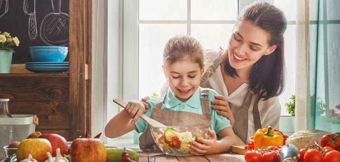 Lahodná a zdravá: poznejte výhody vaření s cuketou