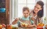 Lahodná a zdravá: spoznajte výhody varenia s cuketou