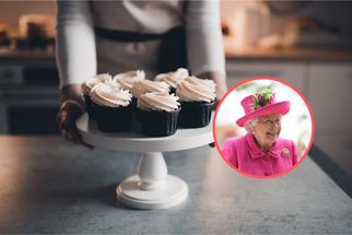 Narozeniny královny Alžběty: Známe recept na košíčky z královské cukrárny!