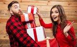 Potěšte kutila, pivaře i geeka: dárky pro muže podle jejich zálib