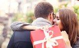 9 tipů na dárky z lásky, se kterými zabodujete. I zadarmo
