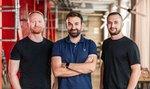 Miliardář Tomek investuje do správy dat. Hodnota startupu Dataddo dosáhla půl miliardy