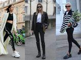 Dáte jim šanci? Nejkontroverznější kalhoty se vrací do módy