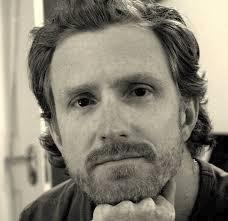 David Michael Scott