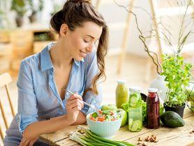 Dejte pleti najíst: 5 potravin, které redukují vrásky