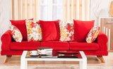 Takhle ne! 8 chyb, které děláme při zařizování bytu
