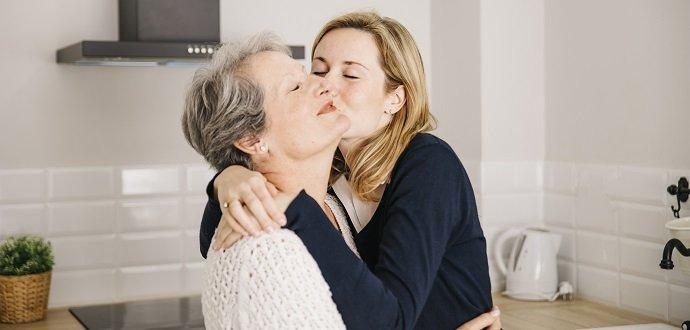Program na Den matek: užijte si společný čas při oblíbených aktivitách