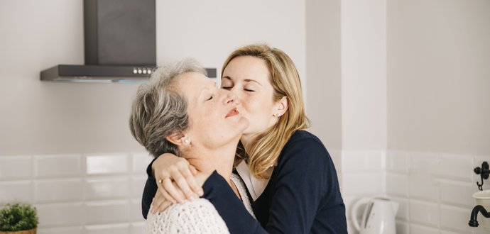 Program na Deň matiek: užite si spoločný čas
