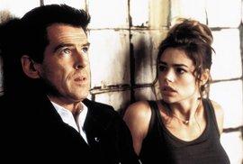 Nevěrohodná Bond girl Denise Richardsová. Seriálovou herečku proslavilo manželství s…