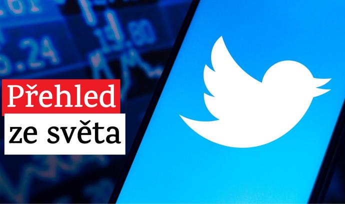 Twitter musí zaplatit v soudním vyrovnání několik miliard.