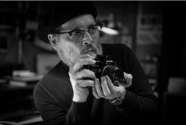 Johnny Depp do Varů přiveze filmy podle pozoruhodných skutečných příběhů