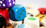 Užijte si Den nezadaných: 4 tipy na deskové hry pro jednoho