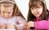 Fotonávod: Vyrobte si s deťmi vianočného anjelika