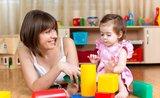 Hračky, díky kterým budou vaše děti chytřejší