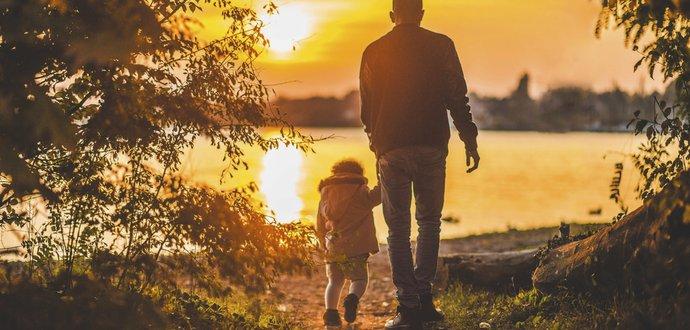 Jak nadchnout děti, aby se rády hýbaly? Zde je pár rad