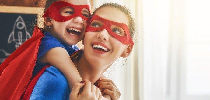 Odměňte děti za vysvědčení ve velkolepém filmovém stylu