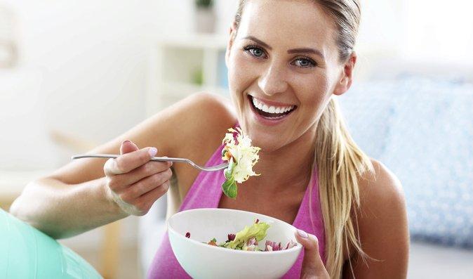 Chuť a vyváženost jídla mají jít ruku v ruce! Jak na to?