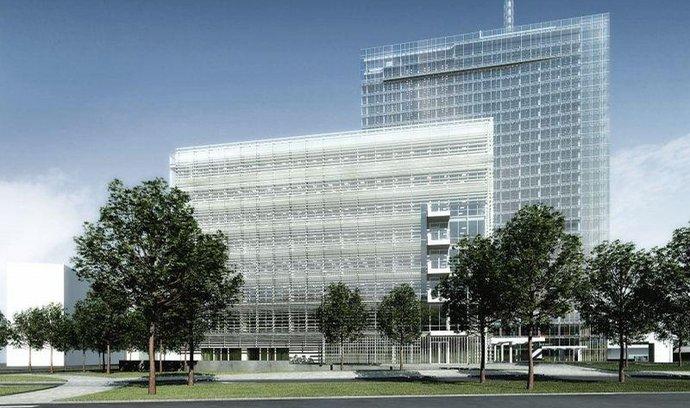 Kancelářskou budovu City Green Court Skanska koupila od ECM Real Estate Investments za zhruba 200 milionů korun.