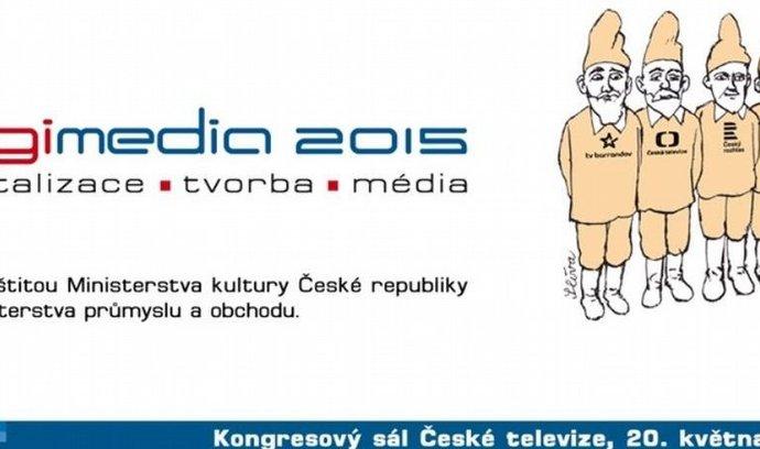 Digimedia 2015