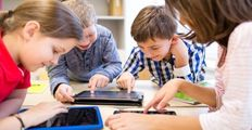 Digitalizace vzdělávání nepočká